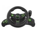 esperanza egw102 steering wheel nitro pc ps3 extra photo 1