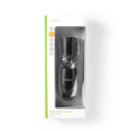 nedis wlpsrl101bk laser presenter wireless usb 20 black extra photo 4