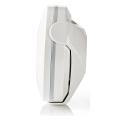 nedis wifidw10wt wifi smart water leak detector battery powered extra photo 3