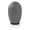 nedis wifici20cgy wifi smart ip camera pan tilt hd 720p extra photo 3