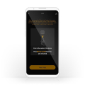 nedis wifirc10cbk wifi smart universal remote control infrared extra photo 5