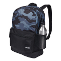 caselogic commence 156 laptop 24l backpack camo black extra photo 3