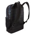 caselogic commence 156 laptop 24l backpack camo black extra photo 5