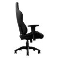 akracing core ex se gaming chair black carbon extra photo 2