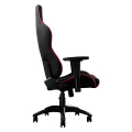 akracing core ex se gaming chairblack red extra photo 2