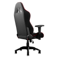 akracing core ex se gaming chairblack red extra photo 4