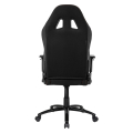 akracing core ex wide gaming chair black red extra photo 3