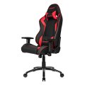 akracing core sx gaming chair red extra photo 1