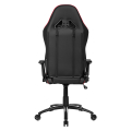 akracing core sx gaming chair red extra photo 3
