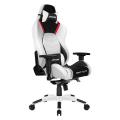 akracing premium gaming chair arctica extra photo 5