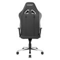 akracing max gaming chair white extra photo 3