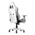 akracing california gaming chair white extra photo 4