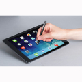 hama 182509 easy input pen for tablets and smartphones black extra photo 3