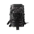 genesis nbg 1726 pallad 450 camo 160 laptop backpack extra photo 1