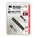 fakos sj3a016 maglite solitaire aaa led mayros extra photo 4