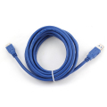 cablexpert ccp musb3 ambm 10 usb30 am to micro bm cable 3m extra photo 2