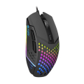 fury nfu 1654 battler 6400dpi gaming mouse extra photo 1