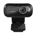 natec nki 1671 lori full hd 1080p manual focus webcam extra photo 1