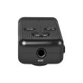 logilink bt0055 bluetooth 50 audio receiver extra photo 4