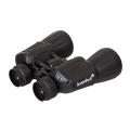 levenhuk atom 10x50 binoculars 67682 extra photo 1