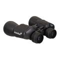 levenhuk atom 10x50 binoculars 67682 extra photo 2