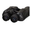 levenhuk atom 10x50 binoculars 67682 extra photo 4