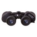 levenhuk atom 721x40 binoculars 72517 extra photo 3