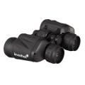 levenhuk atom 7x35 binoculars 67679 extra photo 2