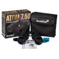 levenhuk atom 7x50 binoculars 67681 extra photo 5