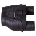 levenhuk atom 8 20x25 binoculars 71405 extra photo 1