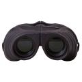 levenhuk atom 8 20x25 binoculars 71405 extra photo 2