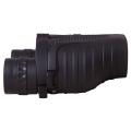 levenhuk atom 8 20x25 binoculars 71405 extra photo 3