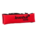levenhuk fs10 floating strap for binoculars and cameras 71148 extra photo 1