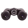 levenhuk karma base 10x32 binoculars 74165 extra photo 5