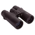 levenhuk karma base 8x42 binoculars 74164 extra photo 3