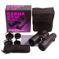 levenhuk karma base 8x42 binoculars 74164 extra photo 4