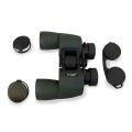 levenhuk sherman pro 10x42 binoculars 67726 extra photo 3