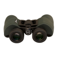 levenhuk sherman pro 8x42 binoculars 67725 extra photo 1