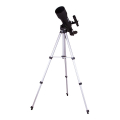 levenhuk skyline travel sun 70 telescope 72481 extra photo 2
