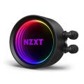 nzxt kraken x53 240mm rgb water cooling extra photo 3