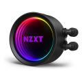 nzxt kraken x73 360mm rgb water cooling extra photo 4