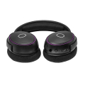 coolermaster mh630 headset black extra photo 4