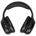coolermaster mh670 wireless virtual 71 headset black extra photo 3