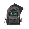 natec nto 1703 merino 156 laptop backpack extra photo 2