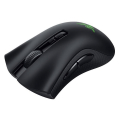 razer deathadder pro v2 wireless ergonomic gaming mouse extra photo 2