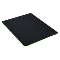 razer gigantus v2 large gaming mousepad extra photo 3