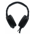nod iron sound v2 gaming headset with running rgb adapter extra photo 1
