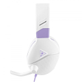 turtle beach recon spark white over ear stereo gaming headset tbs 6220 02 extra photo 2