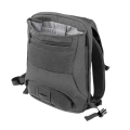 natec nto 1704 bharal 141 laptop backpack grey extra photo 2