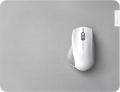 razer pro glide medium soft productivity mousepad extra photo 1